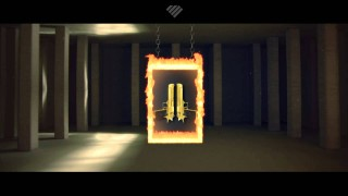Kurdo – Panik in der Szene ft. PAYY (Video)