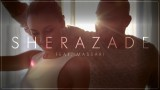 Kurdo – Sherazade ft. Massari (Video)