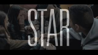 Kurdo – Star (Video)
