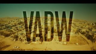 Kurdo – Verbrecher aus der Wüste (Video)