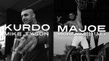 Kurdo x Majoe – Mike Tyson vs. Muhammed Ali (Video)