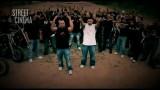 La Honda – Gorillas Im Nebel ft. Eko Fresh (Video)