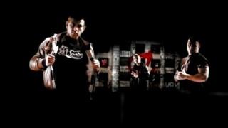 La Honda – Authentisch ft. Manuellsen (Video)