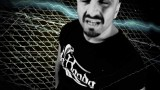 La Honda – Jailhouse Rock ft. Manuellsen (Video)