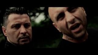 La Honda – Paramilitär ft. Eko Fresh (Video)