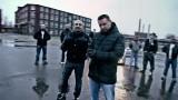 La Honda – Gangs Of Cologne (Video)