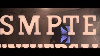 Laas Unltd. – Dumm (Video)