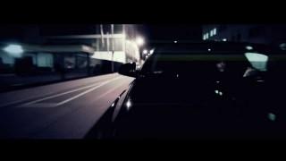 Laas Unltd. – Star Wars ft. Fler (Video)