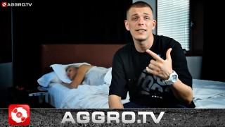 Laas Unltd. – Großer Junge ft. Yu (Video)
