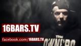 Laas Unltd. – Gladiator (Video)