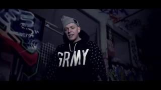 Laas Unltd. – Unbreakable (Video)