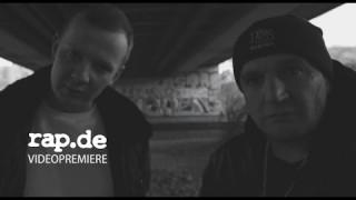 Laidback Leo – Wo der Mond böse lacht ft. MC Bogy (Video)