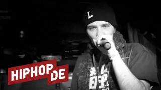 Lakmann – Unschärferelation / Runter von meinem Thron (Video)