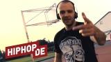 Lakmann – Wofür mach ich das (Video)