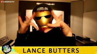 Lance Butters – Halt die Fresse! Nr. 259 (Video)