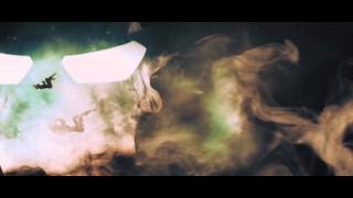 Lance Butters – Weißer Rauch (Video)