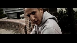 Lazar & Kanakan – Dagobert Duck Syndrom ft. Celo & Abdi (Video)