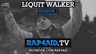 Liquit Walker – 90BPM (Video)
