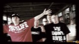 Liquit Walker – Underdog (Video)