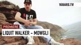 Liquit Walker – Mowgli (Video)