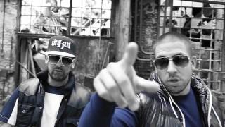 Lonyen & Silla – Meine Freunde (Video)