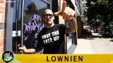 Lonyen – Halt die Fresse! Nr. 153 (Video)