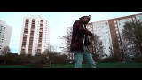 Luciano – Psychose (Video)