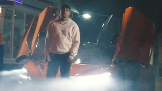 Luciano – Maison (Video)