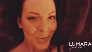 Lumaraa – Fick Dich (Video)