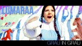 Lumaraa – Grau in Grau (Video)