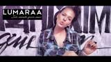 Lumaraa – Ich würde gern raus (Video)