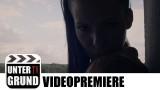 Lumaraa – Immer so (Video)