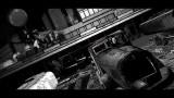 Lumaraa – Kalte Tage (Video)