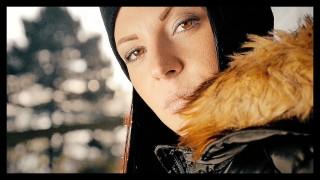 Lumaraa – Nie so weit (Video)