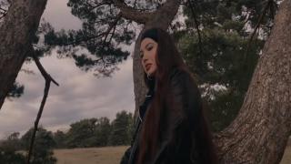 Cleo x Prala – So Müde (Video)