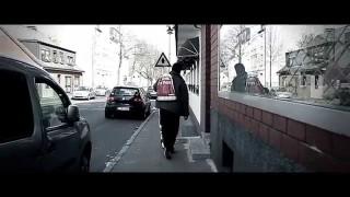 Macloud – für die Region ft. Pedaz (Video)