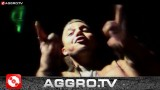 Maebouris – Fick die Welt ft. KC Rebell & Favorite (Video)