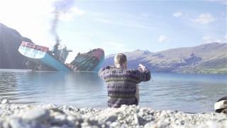 Maeckes – Marie-Byrd-Land (Video)