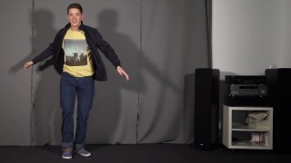 Maeckes – Tilt! (Video)