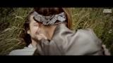 Majoe – Kein Abschied ft. Juh-Dee (Video)