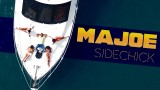 Majoe – Sidechick (Video)
