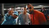 Manuellsen – Bereit zu sterben ft. Zuna (Video)