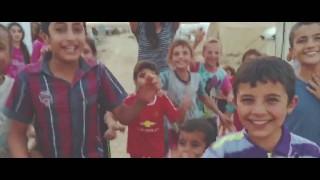 Manuellsen – Cavemin (Video)