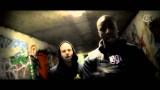 Manuellsen – Herzlos ft. Animus (Video)