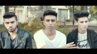 Manuellsen – Licht ft. KEZ (Video)