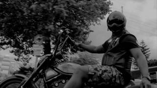 Manuellsen – Solang es mir passt (Video)