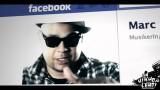 Marc Reis – Facebookprofil (Video)