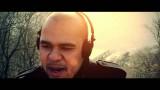 Marc Reis – Kopfhörer (Video)