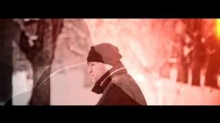 Marc Reis – Zeit für mich ft. Jonesmann (Video)