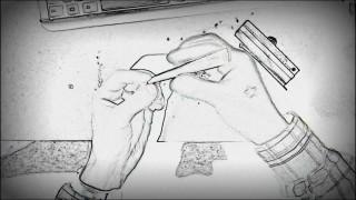 Marsimoto – Chillen (Video)